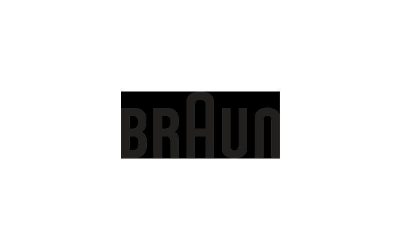 brand-logos_braun