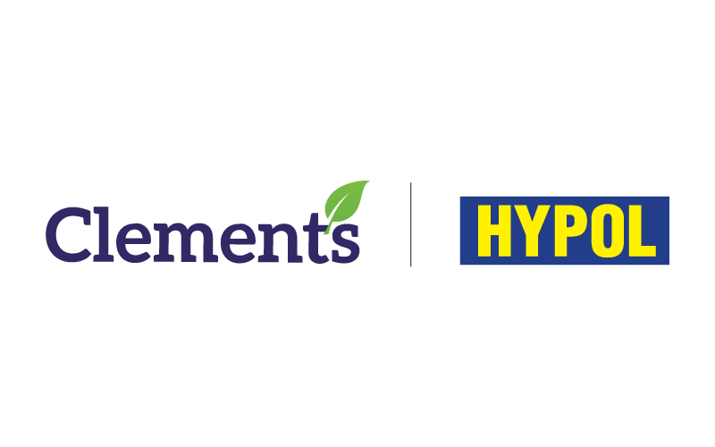 brand-logos_clements