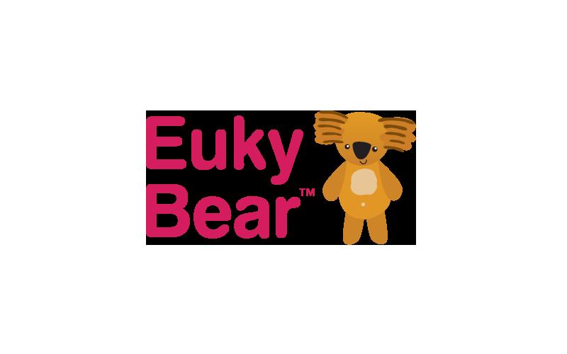 brand-logos_euky-bear
