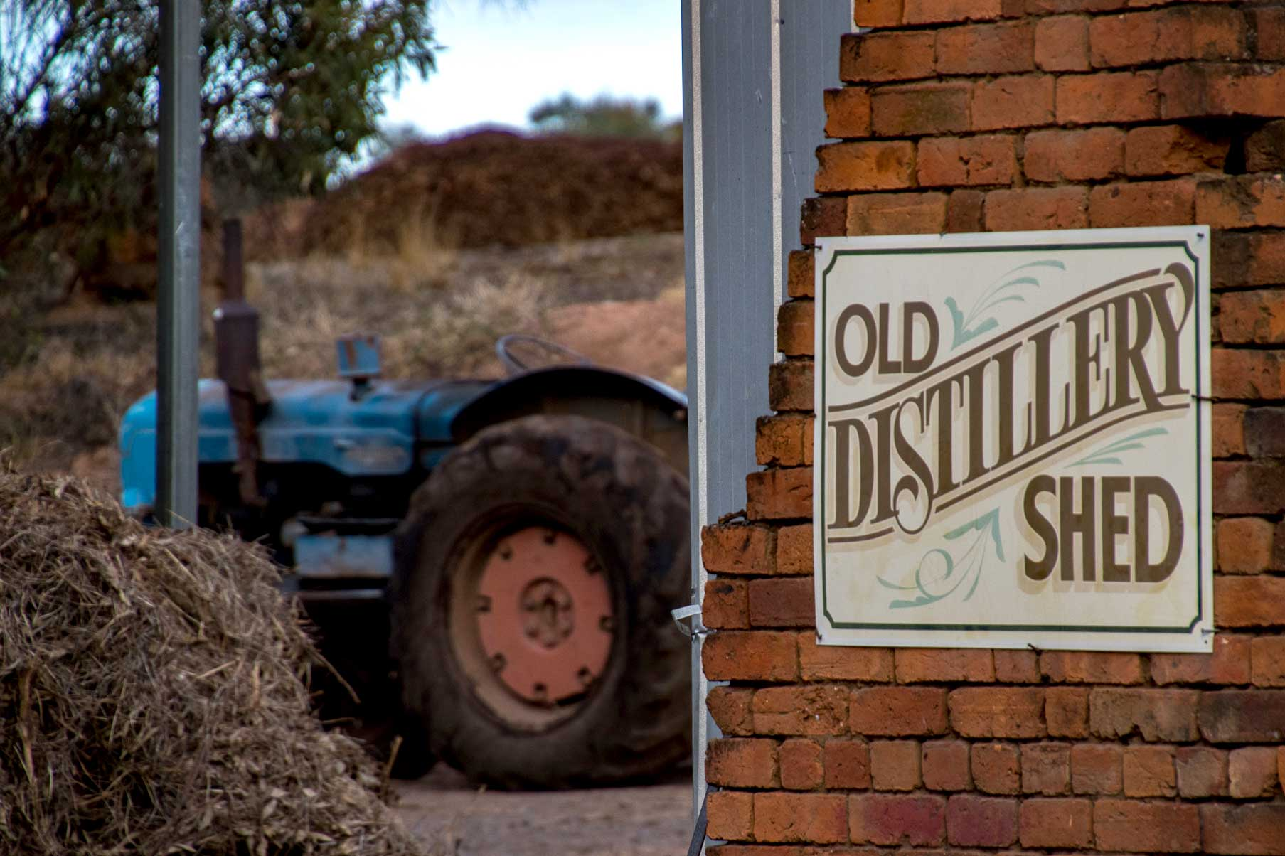 old-distillery-shed-0225